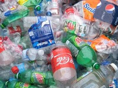bottle-plastic